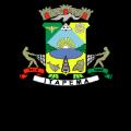 logo itapema